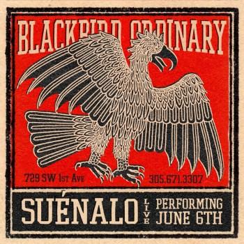 blackbird_suenalo6th