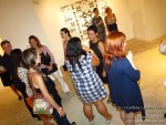 cu1gallerylaunchparty062713-157