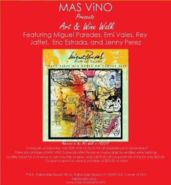 MAS-VINO-ART-WALK1