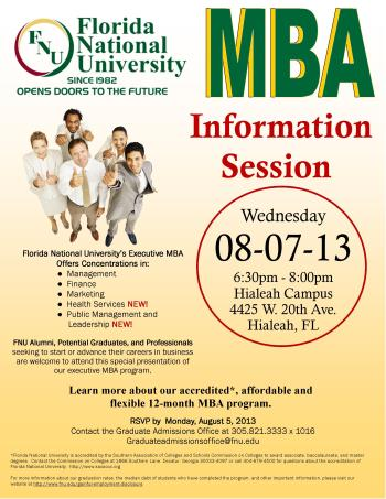 MBA_Info-Session_August-7_flyer1