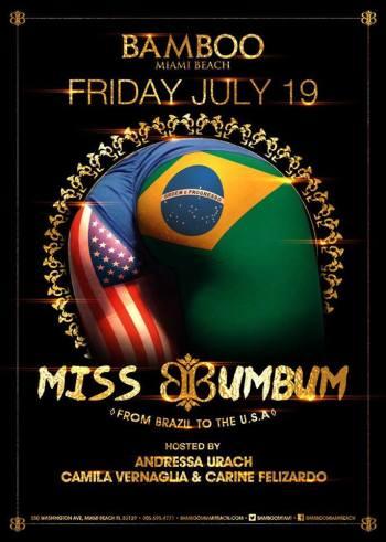 Miss-Bumbum-at-Bamboo-July-19