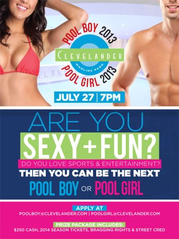 pool_boy_girl_dig_flyer_LR