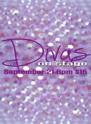 DivasOnStage2013web