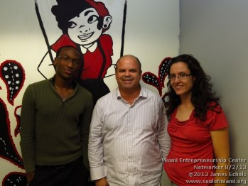 miamientrepreneurshipcenter080213-003