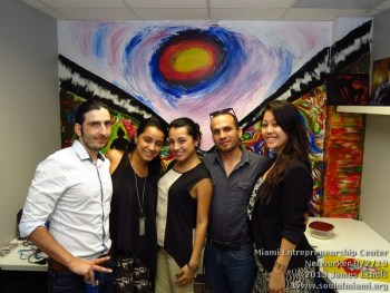 miamientrepreneurshipcenter080213-008