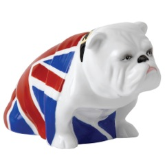 DOG_British-Bulldog-Jack-DD007-copy