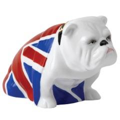 DOG_British-Bulldog-Jack-DD007-copy1