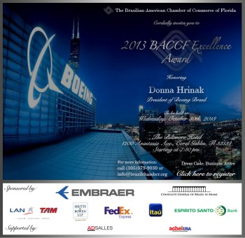 Excellence-Flyer20131