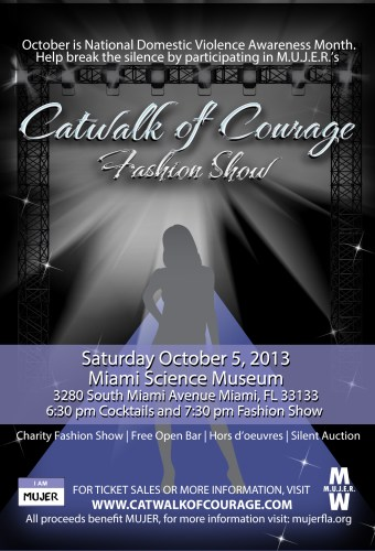 MUJER-Catwalk-of-Courage-10.5.13