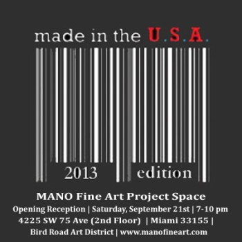 Made-in-the-USA-invite-with-logo_edited-1