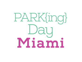 ParkingDay_ProfilePic