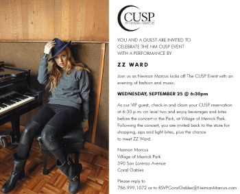 ZZ-Ward-Concert-E-Vite