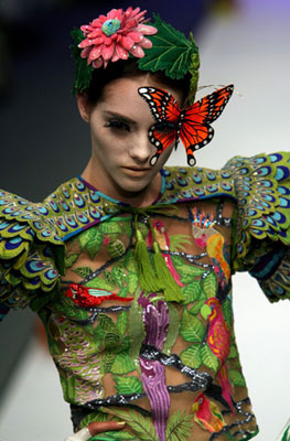 gogreen-fashion