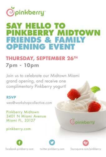 pinkberry_midtown_friends-and-family-final