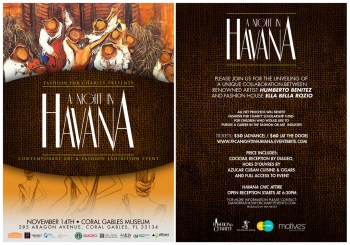 FFC-A-Night-in-Havana-invite