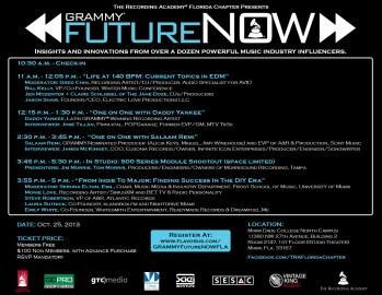 FutureNOWBlastW150