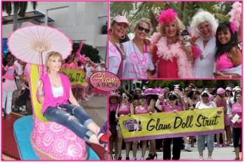 Glam-Doll-Strut-copy