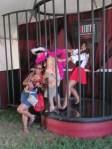 Grovetoberfest050