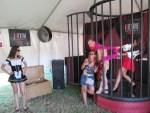 Grovetoberfest053