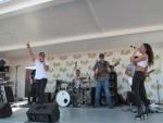 Grovetoberfest142