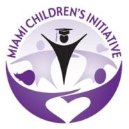 MIC-logo2