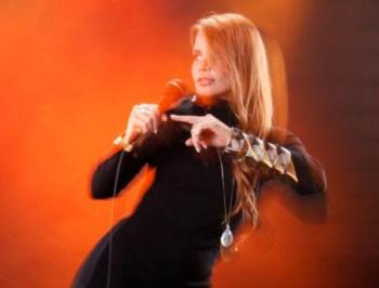 Maria-Rivas