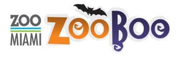 Zoo_boo_W_LOGO_WhiteBKGD