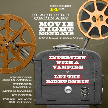 movienight_interview