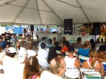 southbeachseafoodfestival101913-007