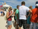 southbeachseafoodfestival101913-020