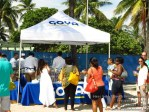 southbeachseafoodfestival101913-027