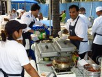 southbeachseafoodfestival101913-037