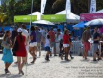 southbeachseafoodfestival101913-042