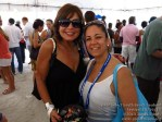 southbeachseafoodfestival101913-053