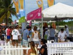 southbeachseafoodfestival101913-061