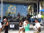 southbeachseafoodfestival101913-065