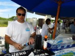 southbeachseafoodfestival101913-087