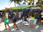 southbeachseafoodfestival101913-101