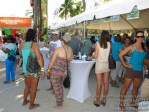 southbeachseafoodfestival101913-102