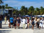 southbeachseafoodfestival101913-108