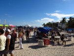 southbeachseafoodfestival101913-115