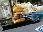 Burgerliscious-014