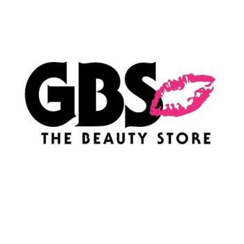 GBS-Logo1