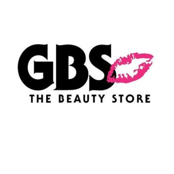 GBS-The-Beauty-Store-Logo