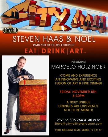 Marcelo-Holzinger-EDA-Soul-of-Miami