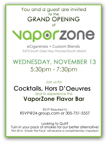 Vapor-Zone-Opening-Invite-draft-7.0