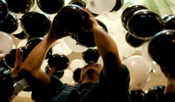 balloonsdrop