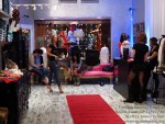 fashionrunwayeventtouchboutique112113-002