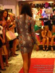 fashionrunwayeventtouchboutique112113-083