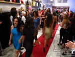 fashionrunwayeventtouchboutique112113-198